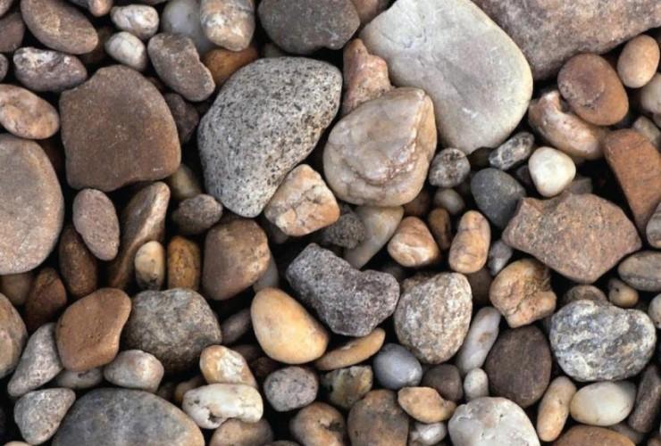 ¿Las piedras gritarán?